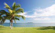 五一大数据  假期出游需要花多少钱?