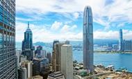 2017中国酒店连锁发展与投资报告