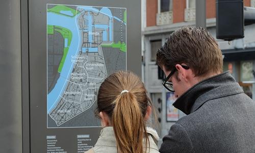 从经济规律看特色小镇该如何打造