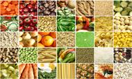 首份餐饮业大数据报告发布:揭秘14万亿的餐饮市场