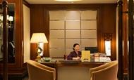 热点|2017一线城市酒店/旅游业薪酬行情