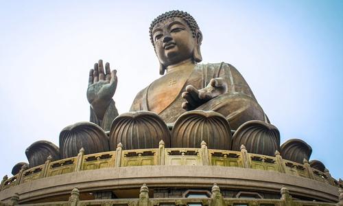 魏小安:从宗教旅游走过的弯路剖析其发展之道