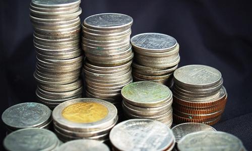 经验分享:酒店负债投资的前提是什么