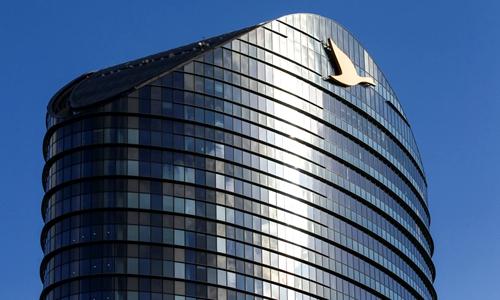 雅高欲收购一家巴黎活动、餐饮和娱乐专业公司