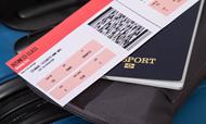 4月国内航空公司运营数据:春秋客座率达92%