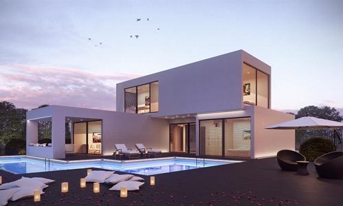 模块化建筑能让万豪每14个小时开1家酒店么