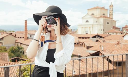 打造幸福产业是旅游业的使命