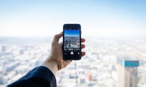 智慧旅游市场2年或达700亿 你该如何把握?