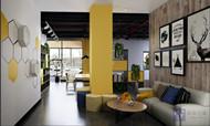麦家公寓未来科技城店开工 打造公寓生活标杆