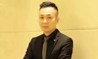 南京金鹰皇冠假日酒店任命蒙超为销售总监