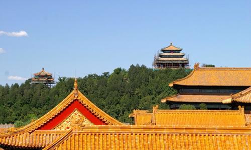 北京住建委员会:五年将建50万套租赁房