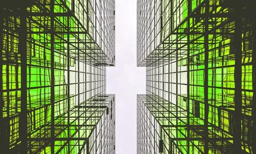 住房租赁仅占房屋交易市场的6% 能成为风口?