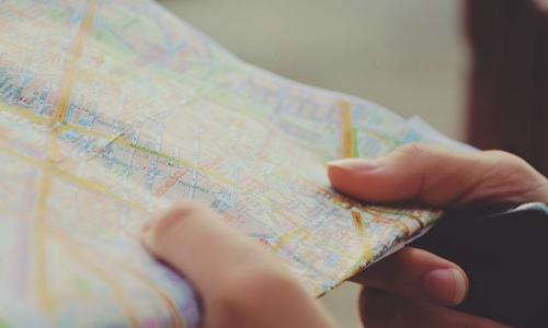 旅行社的一条线路竟能畅销10年 原因何在?