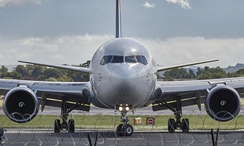 保利地产收购中航项目的八大新进展