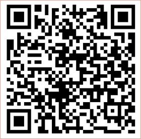 二维码 酒店 颁奖盛典/本活动微信交流群二维码