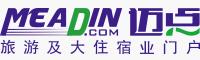 酒店业门户网站