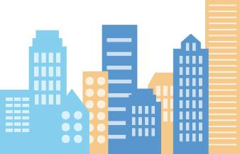 酒店企业全员学习网络管理系统