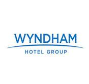 Wyndham Hotel Group 温德姆酒店集团
