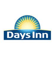 美国戴斯酒店集团(中国)Days Inn China