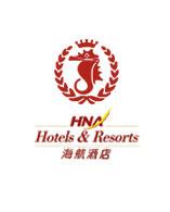 海南海航国际酒店管理有限公司