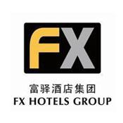 富驿时尚酒店管理发展(北京)有限公司