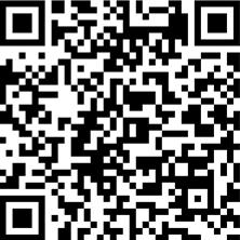 988娱乐城博彩网微信号